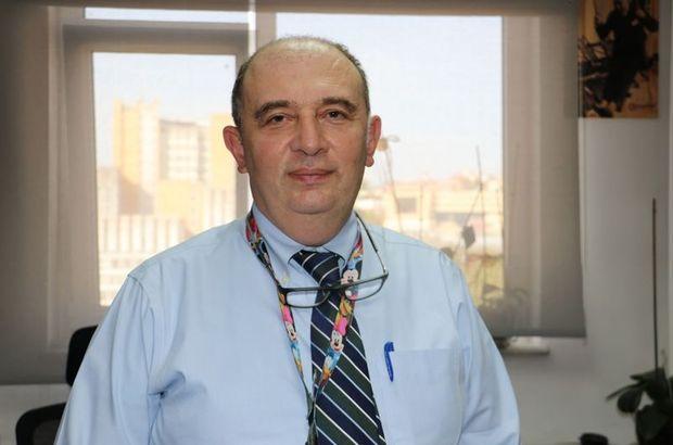 Prof. Ateş Kara 'maskesiz hayat' şartını açıkladı!