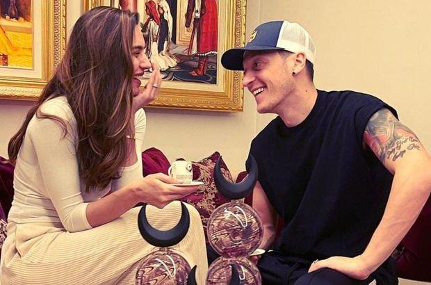 """""""Aşkımla kahve keyfi"""""""