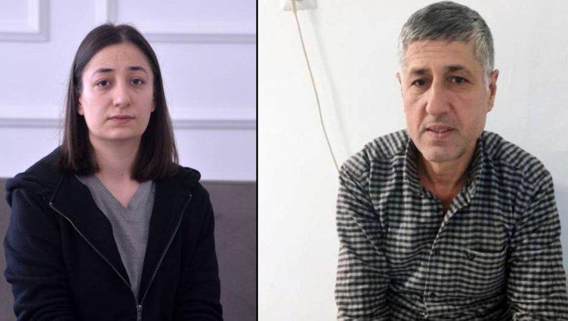 Libya'da kaçırılan Türk esnaftan 11 aydır haber yok!