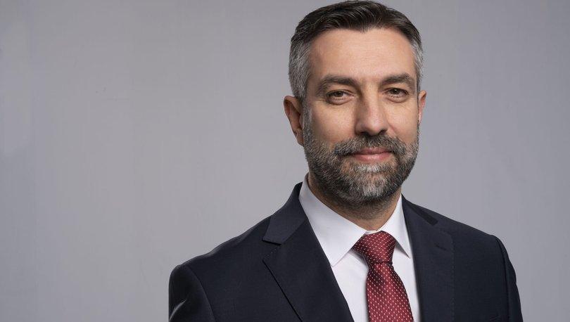 Şile Belediye Başkanı'nın testi pozitif çıktı - Haberler