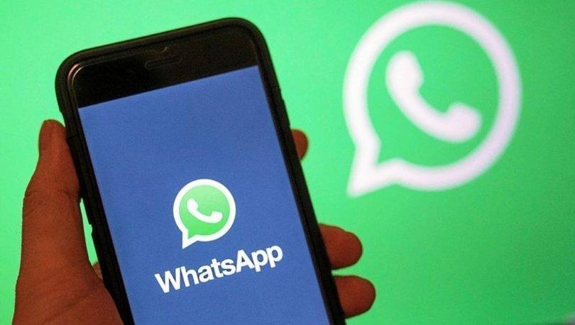 SKANDAL! WhatsApp sözleşme iptali nasıl yapılır? WhatsApp'tan skandal sözleşme tarihi: 8 Şubata kadaR...
