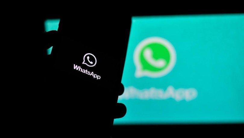 8 Şubat'ta WhatsApp ne yapacak? Son dakika bilgiler