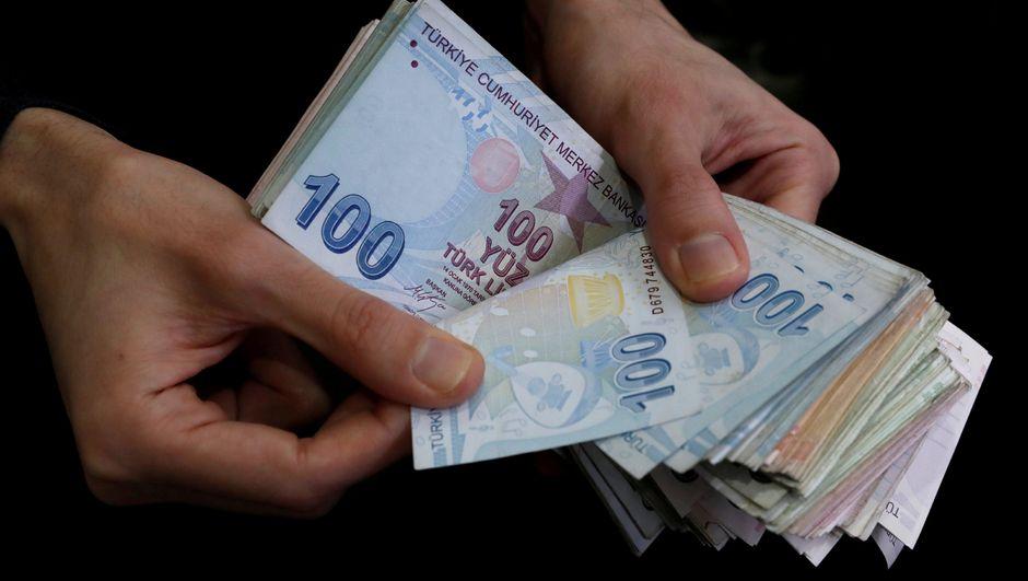 Yeni prim ve ödenekler belli oldu