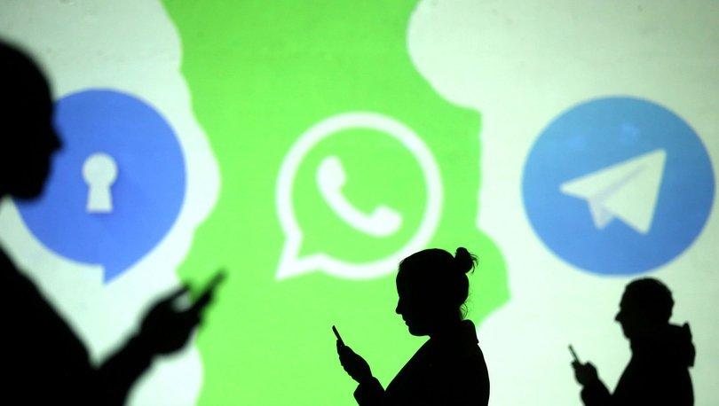 WhatsApp'a alternatif uygulamalar neler? Son dakika derleme