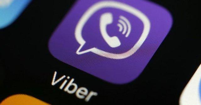 Viber kimin, hangi ülkenin? Viber uygulaması nedir, güvenli mi?