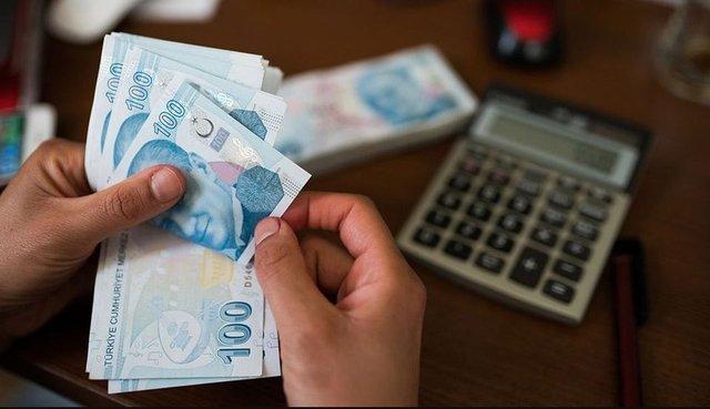Askerlik borçlanması nedir, nereye ödenir? 2021 Askerlik borçlanması maliyeti ne kadar?