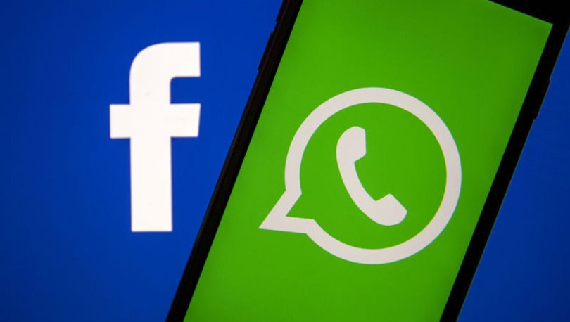 Whatsapp güncellemesi iptal mi oldu? Whatsapp'tan güncelleme açıklaması