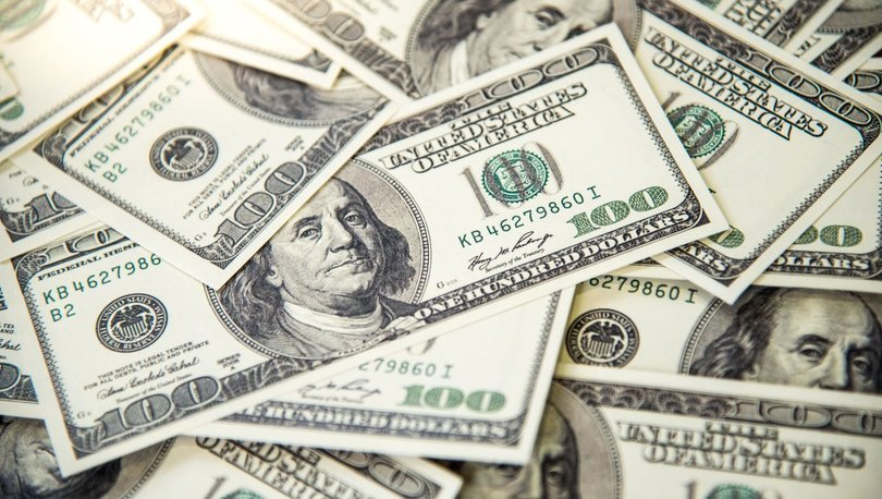 Son dakika! Kasım ayı ödemeler dengesi verileri açıklandı