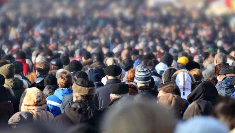 Ekim ayı işsizlik rakamları açıklandı - haberler