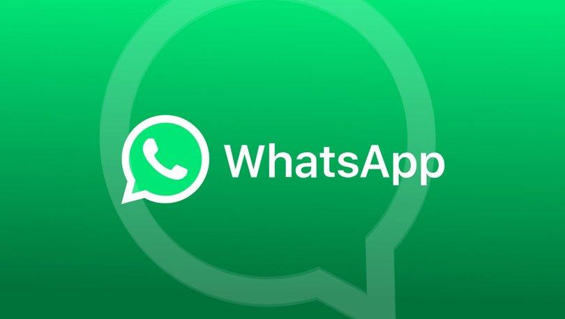 WhatsApp nasıl silinir? WhatsApp hesap silme işlemi