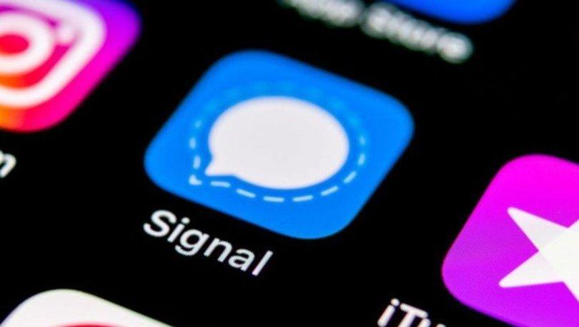 Signal ücretli mi, ücretsiz mi? Signal paralı mı? En net cevap