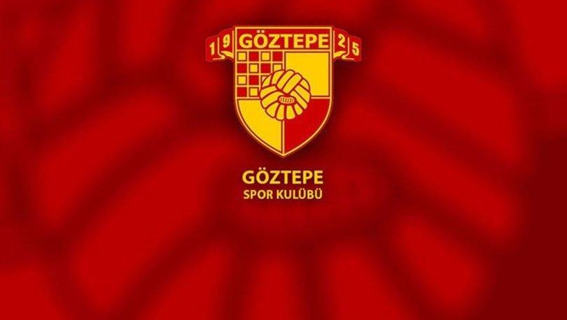 Göztepe'de harekat başladı
