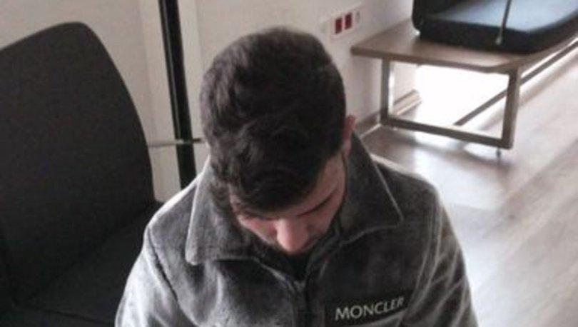 Ümitcan Uygun olayı nedir? Son dakika Ümitcan Uygun gözaltına alındı