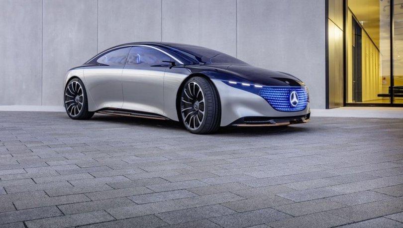 2021'de 4 yeni model getirecek - otomobil haberleri