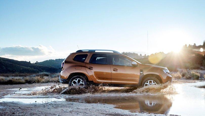 En çok satılan modellerini yenileyecek - otomobil haberleri