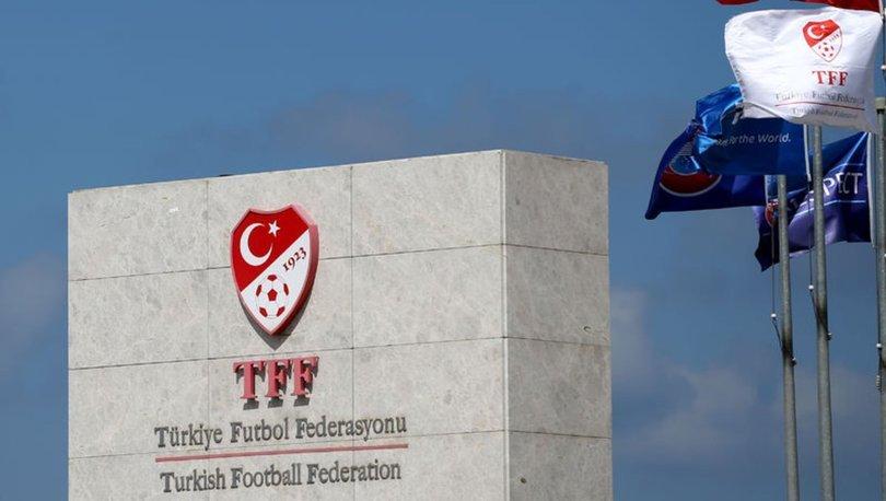 TFF ile Kulüpler Birliği Vakfı bir araya gelecek