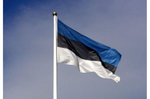 "Estonya'da ""Rusya'yla birleşme referandumu"" krizi"