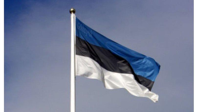 Estonya'da