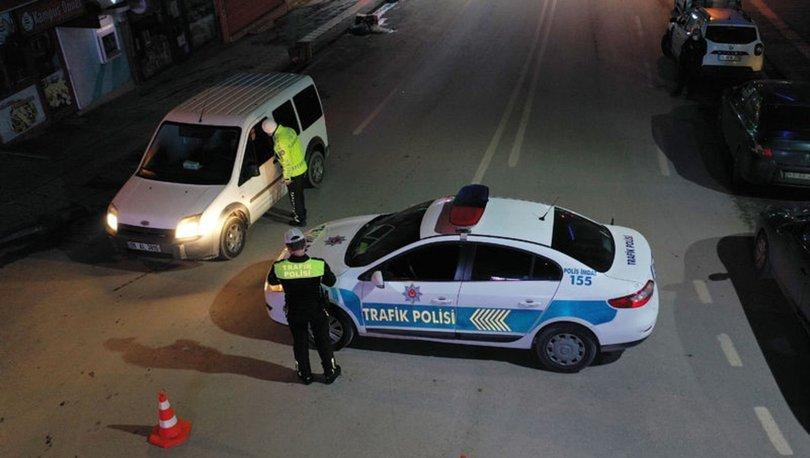 Bitlis'te 10 köy ve mezralarında sokağa çıkma yasağı ilan edildi