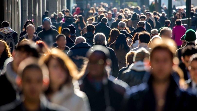 Son dakika işsizlik rakamları! İş bulma ümidi olmayanlar artıyor