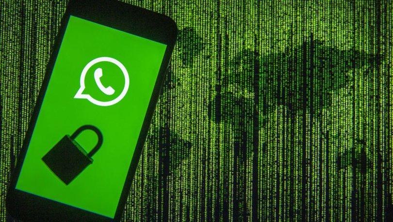WhatsApp sözleşmesi nedir, maddeleri nelerdir? WhatsApp sözleşmesi iptal edilebilir mi?