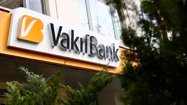 Kredi faiz oranları 2021! Halkbank, Ziraat Bankası, Vakıfbank ihtiyaç konut kredisi güncel faiz oranları ne kadar?