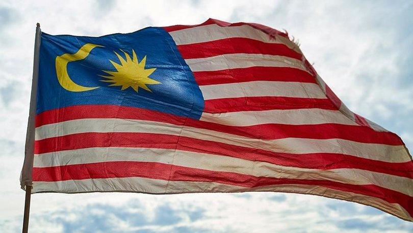 Malezya'da Kovid-19'a karşı 1 Ağustos'a kadar OHAL ilanı
