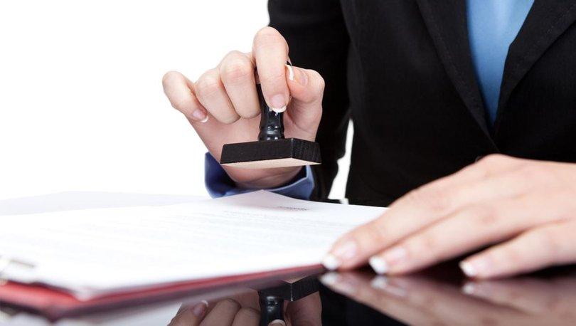 Aralık 2020'de 659 firmaya dahilde işleme izin belgesi verildi