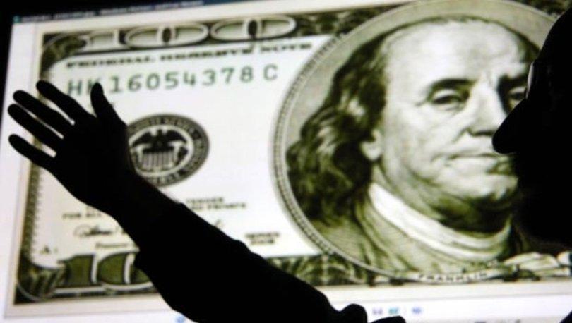 Dolar ne kadar, kaç TL? 12 Ocak güncel euro ve dolar TL kuru