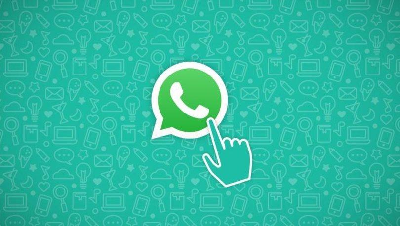 Whatsapp Web nasıl kullanılır? Whatsapp Web giriş yapma ekranı