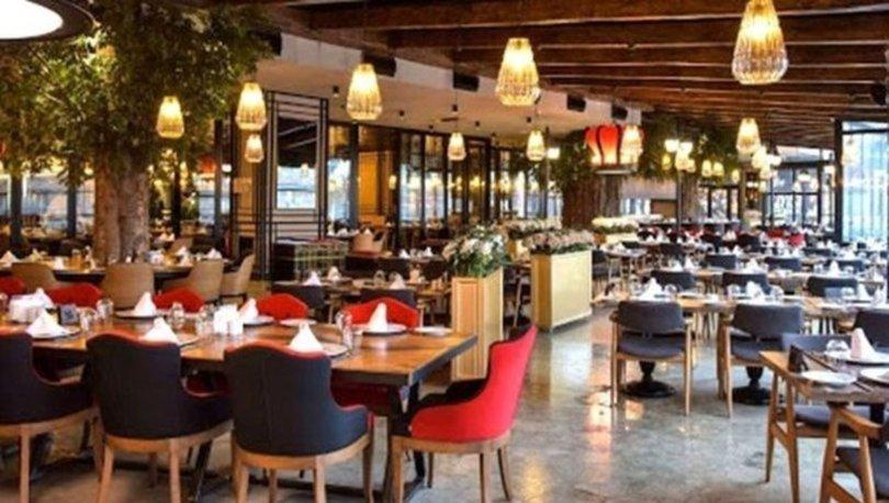 Kafeler ve restoranlar ne zaman açılacak? Cumhurbaşkanı Erdoğan'dan açıklama geldi mi?