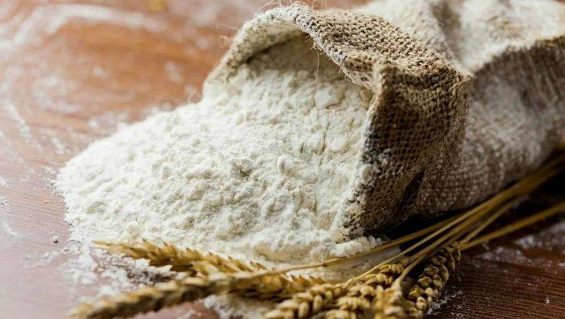 Rekabet Kurulu buğday unu sektöründeki 34 teşebbüse para cezası verdi