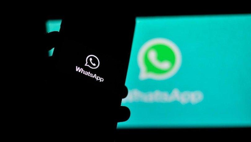 WhatsApp sözleşmesi nedir? WhatsApp sözleşmesi iptal oldu mu? WhatsApp son dakika haberleri