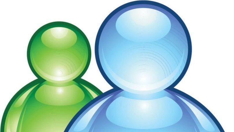 MSN giriş kaydol! MSN oturum nasıl açılır? 2021