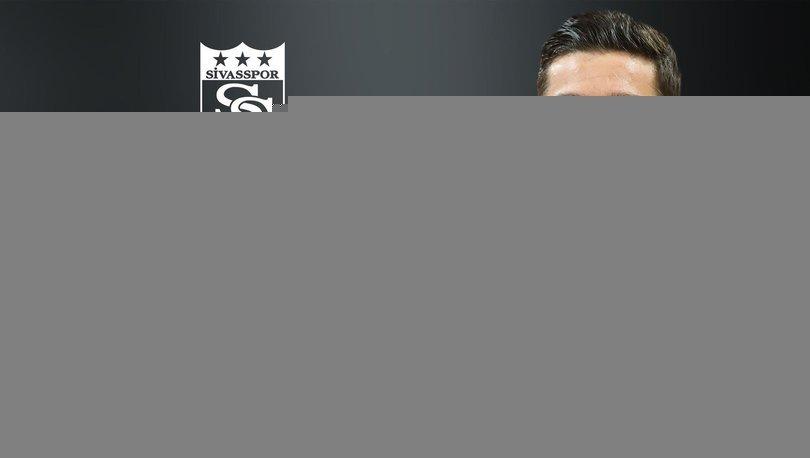Ahmet Oğuz, Sivasspor'a transfer oldu