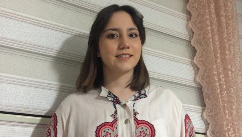 BULUNDU! Son dakika: Yılbaşında kaybolan Elif'ten haber var
