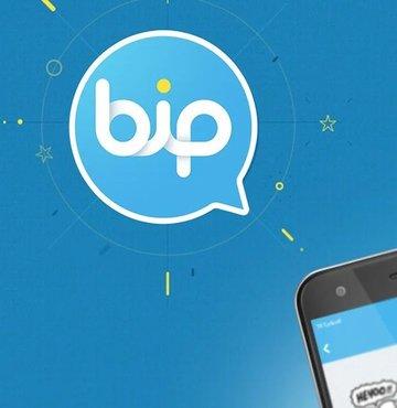 BiP kimin, hangi ülkenin? Sorusu merak ediliyor. BiP uygulaması Whatsapp sözleşmesi sonrası alternatif mesajlaşma uygulaması arayan kullanıcılarının gündeminde. Teknoloji severler merak ediyor; BİP kimin, hangi ülkenin? BİP ücretli mi? İşte uygulama hakkında merak edilenler...