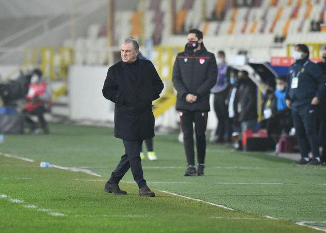 KRİZ| Son dakika: Galatasaray yönetimi ile Terim arasında transfer krizi!