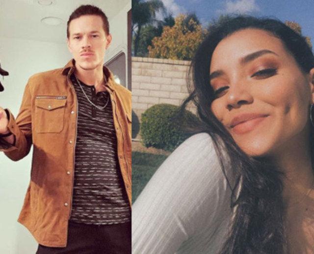 Ryan Dorsey vefat eden eski eşi Naya Rivera'yı doğum gününde unutmadı - Magazin haberleri