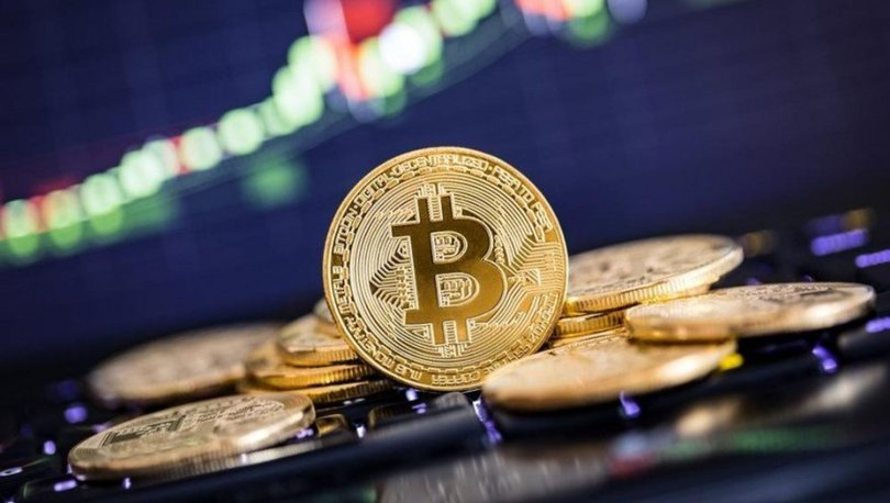 Bitcoin ne kadar oldu? SERT DÜŞÜŞ! Bitcoin kaç dolar, kaç tl?