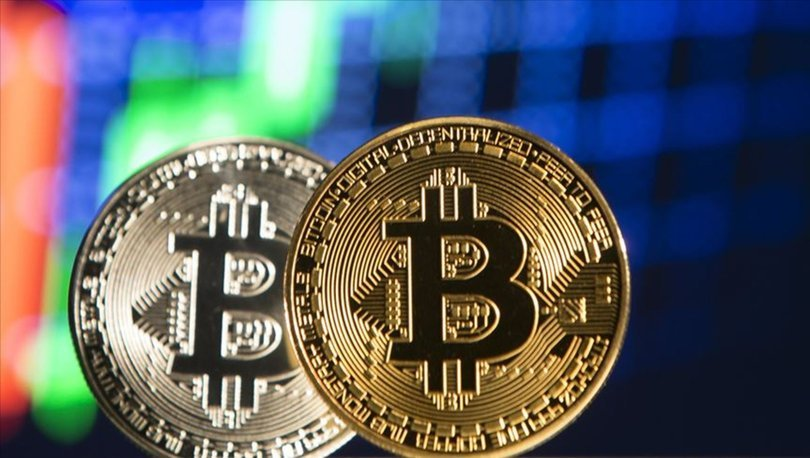 Lagarde: Bitcoin spekülatif bir yatırım aracı