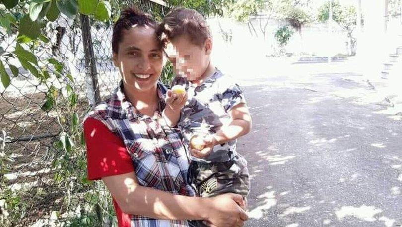 SON DAKİKA! Ferdana Kurt cinayetinde kahreden ayrıntı- Haberler