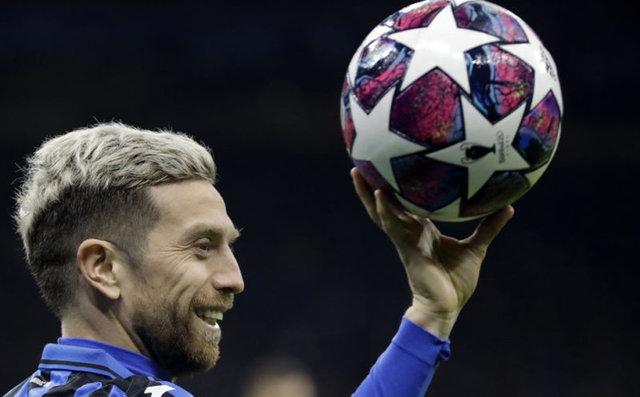 Mesut Özeil Fenerbahçe'ye geliyor mu? Son dakika Fenerbahçe transfer haberleri