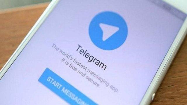 """""""Kişi Telegram'a Katıldı"""" Bildirimi Nasıl Kapatılır? Telegram hesap silme nasıl yapılır? Telegram nedir, güvenli mi, hangi ülkenin?"""