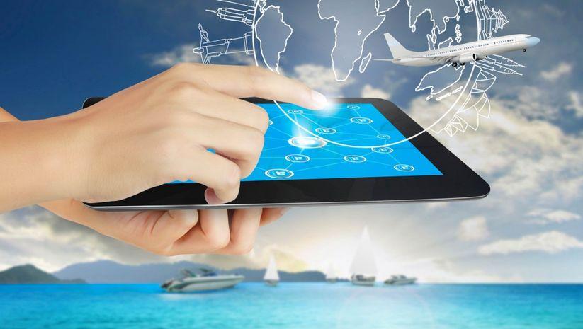 Online seyahat hizmetlerine sıkı denetim