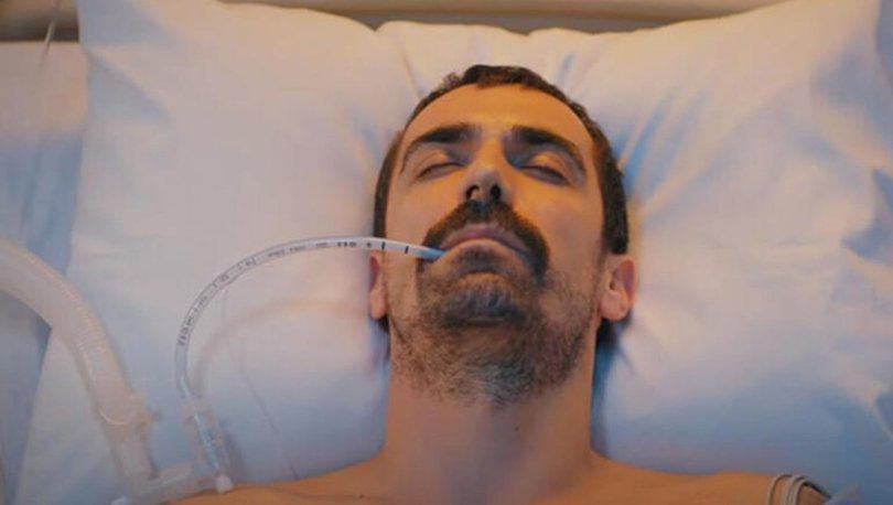 Mehdi öldü mü, ölecek mi? İbrahim Çelikkol Doğduğun Ev Kaderindir dizisinden ayrılıyor mu?