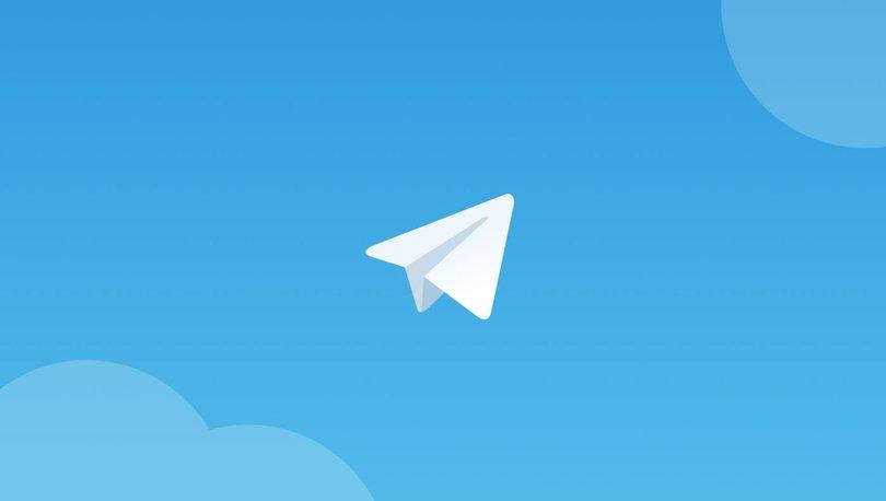 SON DAKİKA! Telegram'ın aktif kullanıcı sayısı 500 milyonu aştı