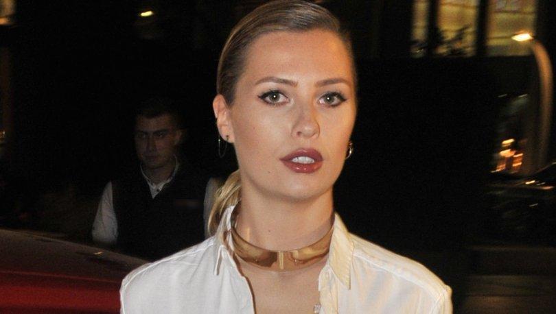 Chloe Loughnan: Hala sıkıntılar yaşıyorum - Magazin haberleri