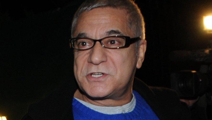 Mehmet Ali Erbil koronavirüs testi yaptırdı - Magazin haberleri