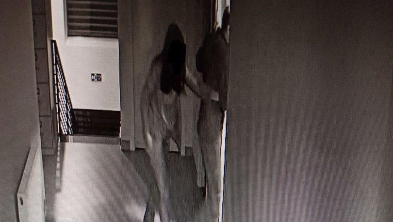 Son dakika haberi: Veterinere cinsel saldırı olayında ikinci dava! - Haberler